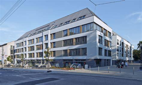 stuttgart rosenbergstraße ernst 178 architekten