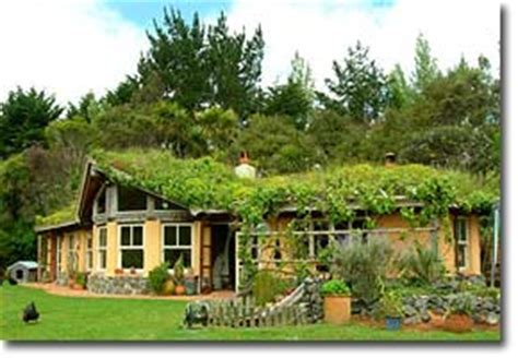 permaculture design certificate nz pdc courses at rainbow valley farm new zealand the