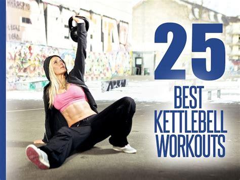 best kettlebell workout book kettlebell workout book pdf eoua