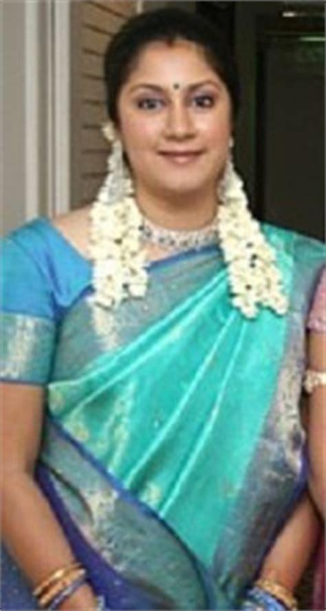 nagma film actress wiki nagma family photos celebrity family wiki