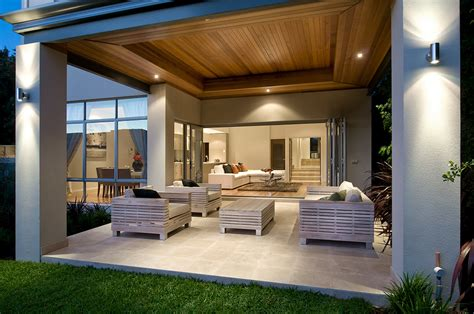 design your own home perth wa perth custom builder wa custom homes exclusive residence
