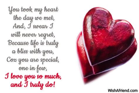 special message to my husband messages for husband