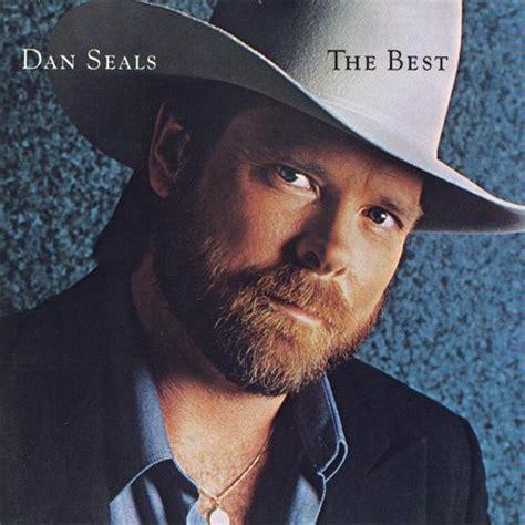 seal best of dan seals songs