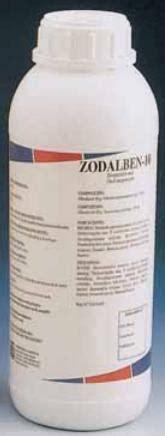 Obat Cacing Untuk Sapi zodalben 10 obat cacing ternak zodalben