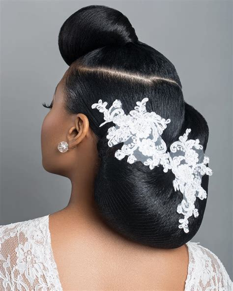 these are not your average bridal updos these updos phds in glam kamdora