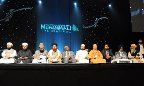 www minhaj org peace for humanity conference 2011 minhaj ul quran