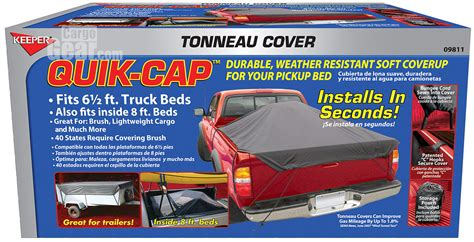 truck bed tarp package quick cap truck bed tonneau cover tarp