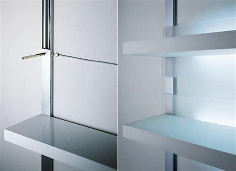 wandregale für schlafzimmer moderne luxus k 252 che