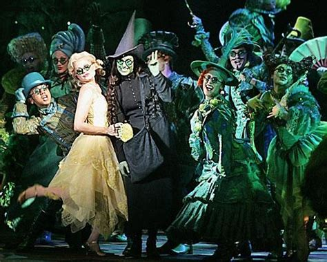 Now I Another Broadway Musical To Get Excited 2 by The Musical 2 Dvd Set 16 99 Buy Now Raredvds Biz