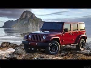 jeep wrangler logo wallpaper image 329
