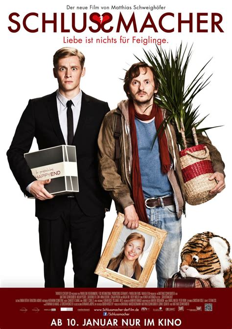 film german comedy just watched this nice to watch a german comedy for once