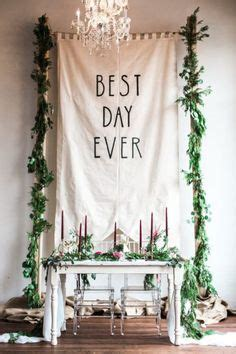 1183 Best Rustic Wedding Decorations images in 2019