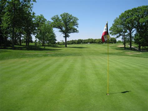 us courses underpar play your favorite golf courses pristine savannah golf courses you can play presidents