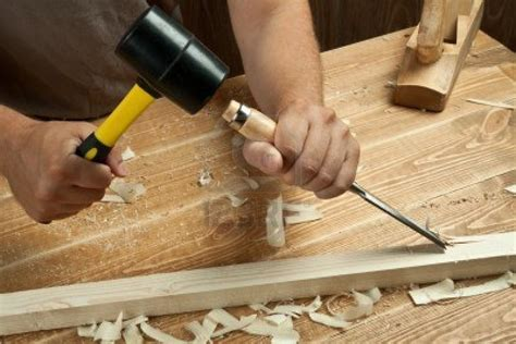 woodworking services wood furniture plans page 23 get free plans to build