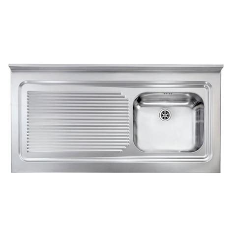 Evier Inox Professionnel D Occasion by Evier Professionnel