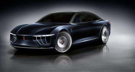 wallpaper giugiaro gea concept car future cars bikes