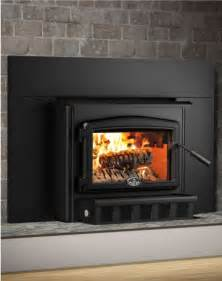 high efficiency wood burning fireplace insert osburn 2000 high efficiency epa wood burning fireplace