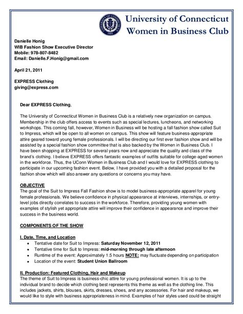 typical cover letter exle how to write a business email exle