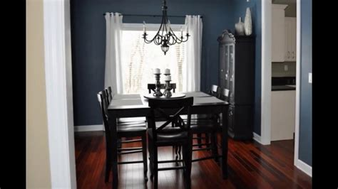 ideas dining room decor home dining room decorating ideas small dining room