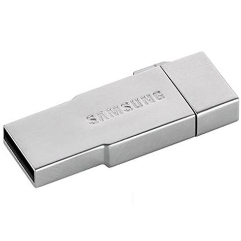 Aneka Warna Store Aws Usb Otg Micro Adapter Model Robot Android samsung metal otg card reader with evo microsdhc 16gb oem16gsb01 silver jakartanotebook