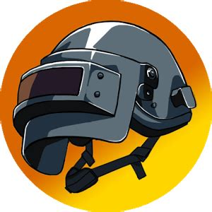 pubg helmet companion for pubg android apps on google play