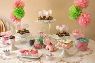 real pink elephant baby shower frog prince paperie