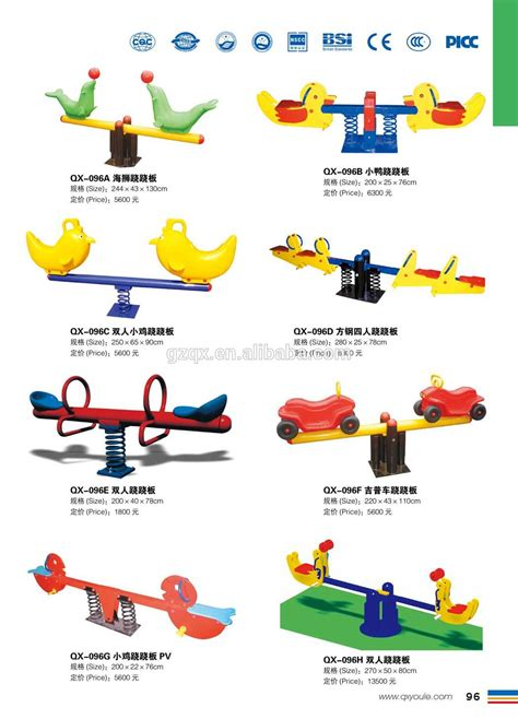 swing names combined playground swing seats garden iron swing two seat