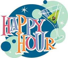 Happy Hour 11 13 Pittsburgh Happy Hour Save The Date