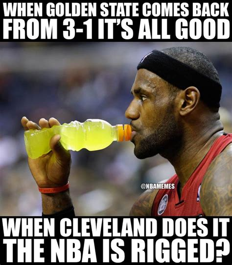 James Meme - lebron james memes
