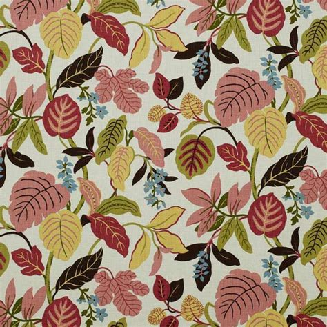 Buy Upholstery Fabric Australia by 55 Best Images About Upholstery On Upholstery