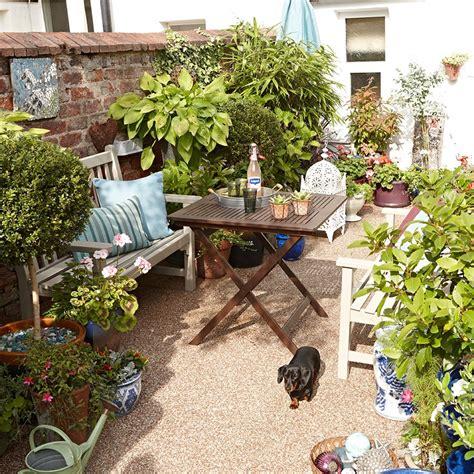 arredare piccoli giardini arredare piccoli giardini giardino in stile in stile