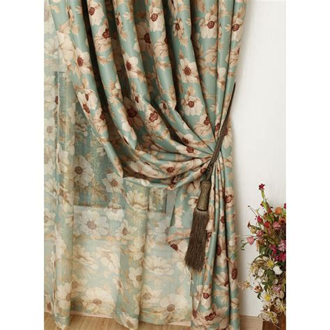 lime green floral curtains elegant lime green floral shabby chic curtains