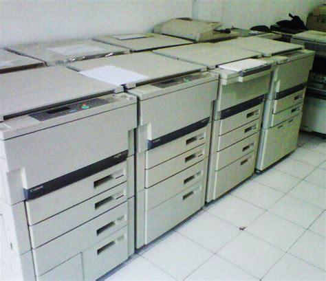Mesin Fotocopy Np6030 Kode Error Mesin Fotocopy Canon Np6025 Np6030 Np6050