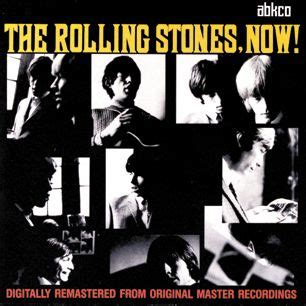 91 best rolling stones images on pinterest the rolling 69 best images about rolling stones record covers on