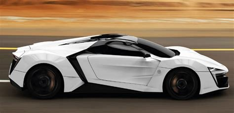 5 of the most expensive 10 of the most expensive cars in the world page 5 of 5