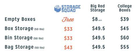 ithaca its help desk cornell summer storage storage squad