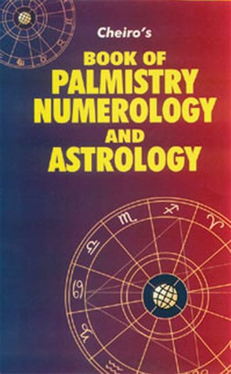 numbers and the in the moon books numerology 55 master number