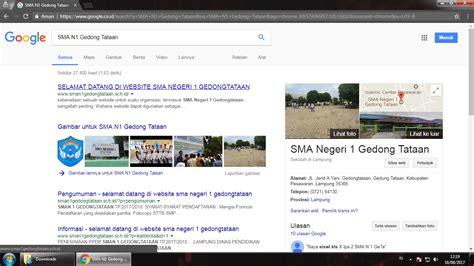 tutorial deface website sekolah deface website schoolhos terbaru 2017 100 siti nur holida