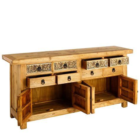 credenza coloniale credenza etnica coloniale intarsiata mobili etnici provenzali
