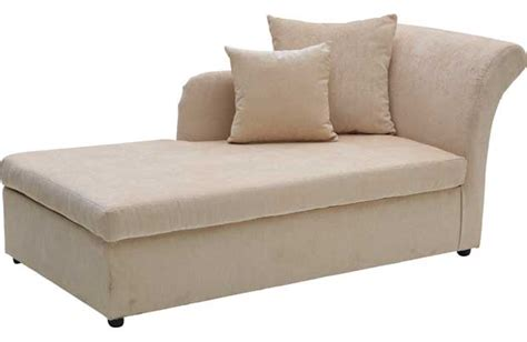 Chaise Longue Sofa Bed Chaise Longue Sofa Bed Shop For Cheap Products And Save