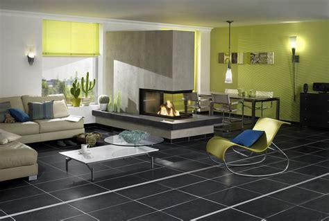 jalousie küche esszimmer moderne wohn und esszimmer moderne wohn und