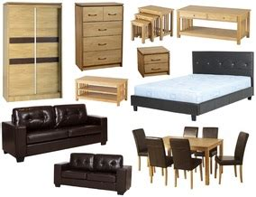 Furniture Contact Number by Furniture Packages Excel Furniture
