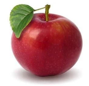 testez vous sur ce quiz la pomme vices et vertus du