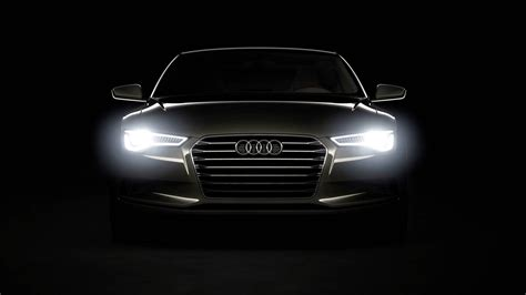 Hd Car Wallpapers Audi Desktop by Audi Hd Wallpapers Backgrounds Luxury Cars Audi On