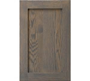 unfinished doors unfinished solid wood interior doors
