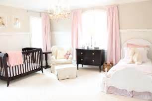 Toddler Boy Bedroom Curtains 18 Baby Nursery Ideas Themes Amp Designs Pictures