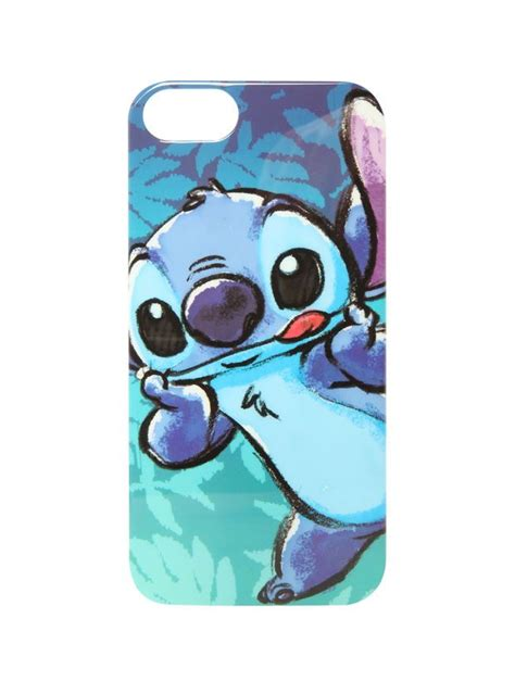 Lilo And Stitch Glasess Iphone All Hp 17 best images about stitch on eye glasses
