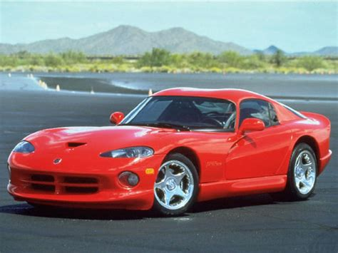 how cars work for dummies 1998 dodge viper seat position control 1998 dodge viper overview cars com