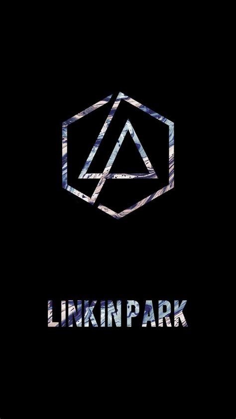 best of linkin park best 25 linkin park ideas on linkin park by