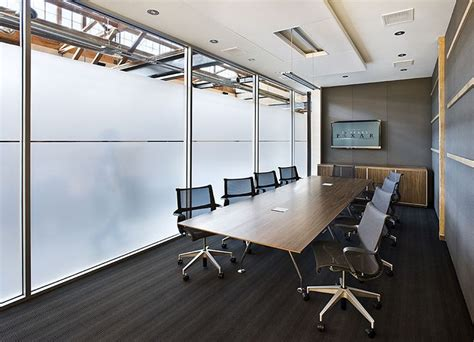 Screen Rooms For Cing by Frosted Glass Conference Room Office Space